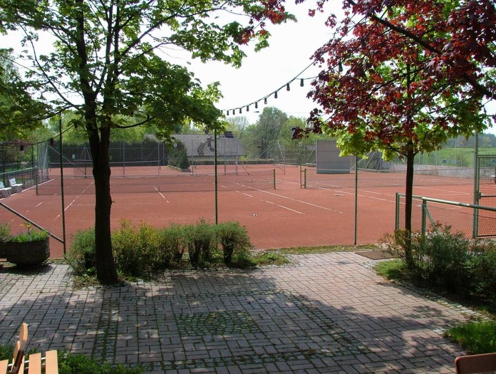Bild_Tennis_Anlage