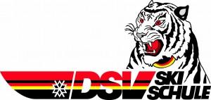 dsv-skischule