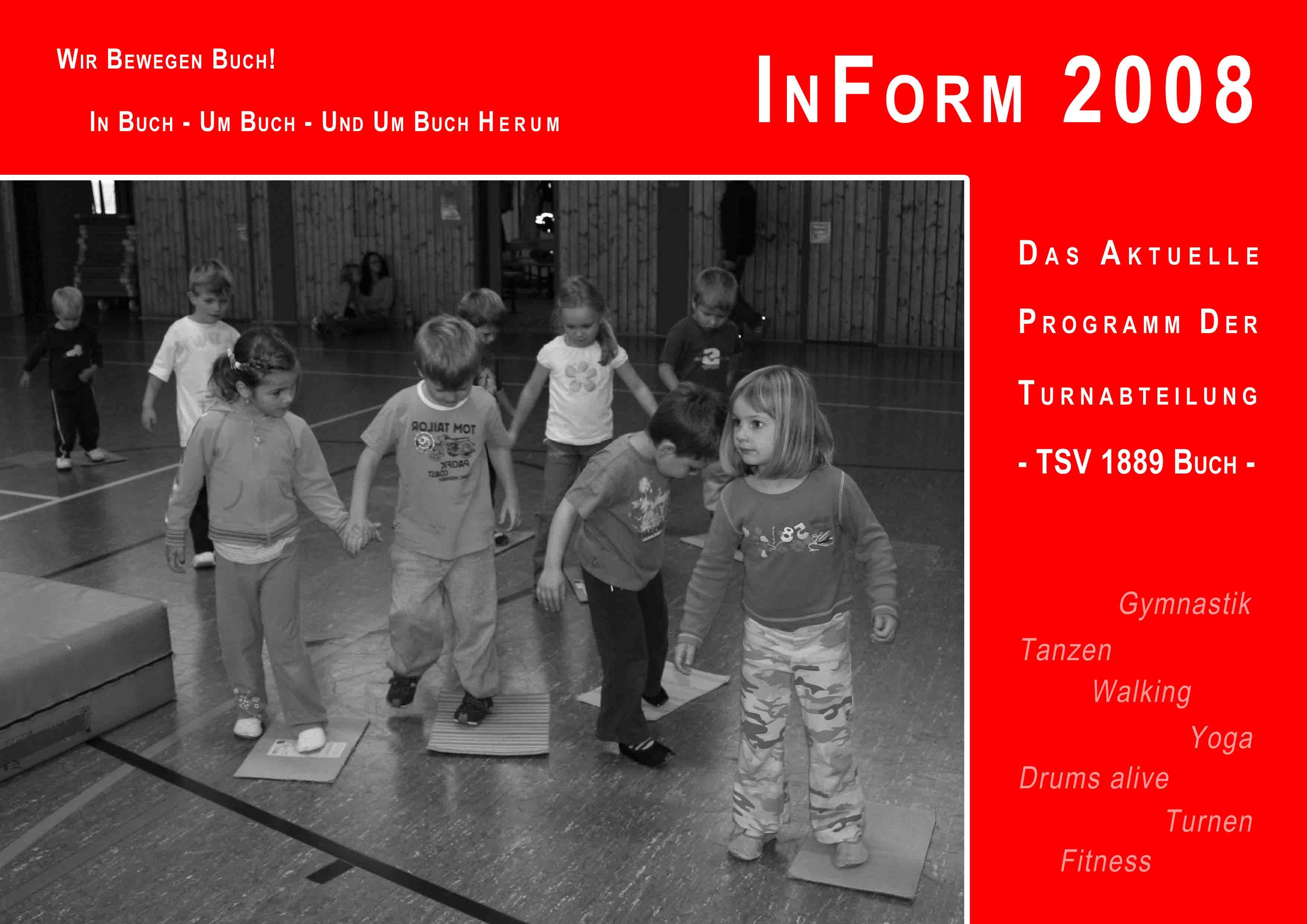 InForm_2008