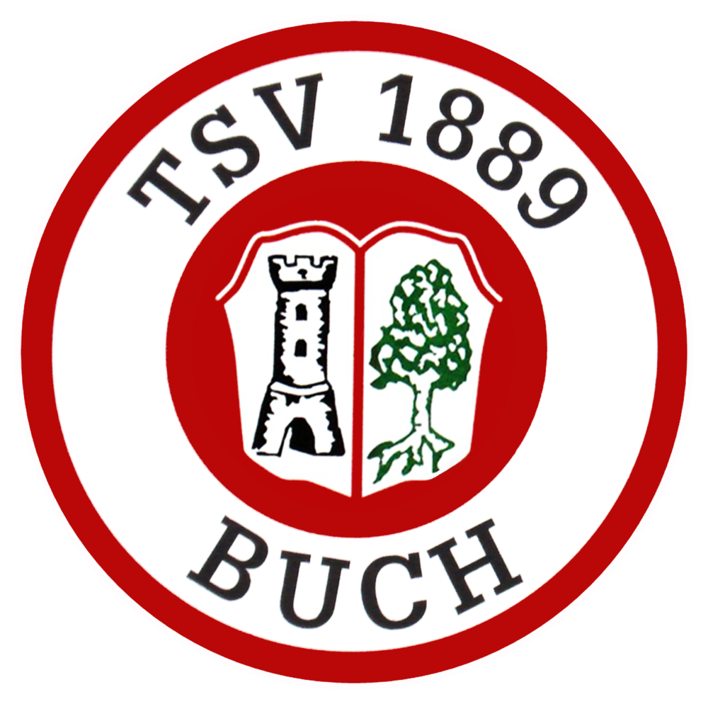 tsv-wappen-icon-homepage