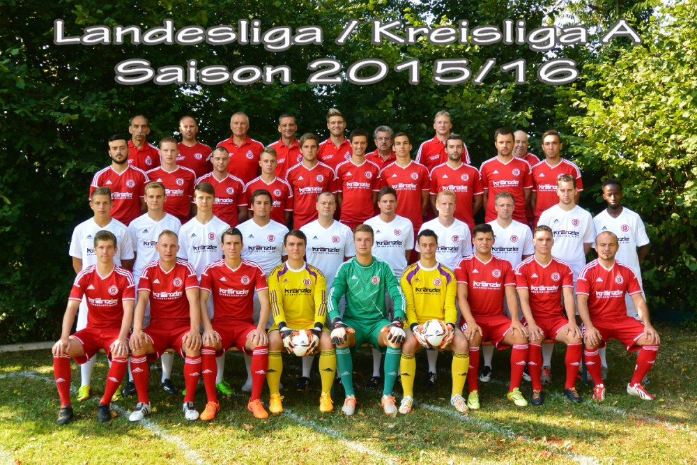 Team 2015-16